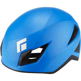 Black Diamond Vector Helm, ultra blue